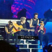 One Direction sem Zayn Malik: grupo faz 1º show após confirmação da saída do músico!
