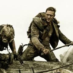 """Novo """"Mad Max"""": Tom Hardy e Charlize Theron arrasam em mais um trailer incrível da produção!"""
