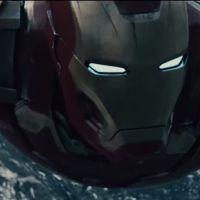 """De """"Os Vingadores 2"""": Cenas inéditas do filme aparecem em comercial de carro"""