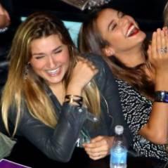 Bruna Marquezine e Sasha Meneghel são verdadeiras BFFs: vem relembrar a amizade das estrelas!