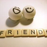 7 situações que os melhores amigos fazem e todo mundo odeia!