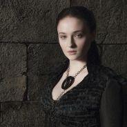 """Sexto livro de """"Game of Thrones"""" tem capítulo sobre Sansa divulgado por George R. R. Martin!"""
