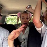 Com hits de Miley Cyrus, Beyoncé, Eminem e mais: Grupo de amigas faz sucesso no Youtube!