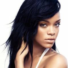 """Rihanna lança clipe explosivo da música """"American Oxygen"""" com exclusividade no Tidal!"""