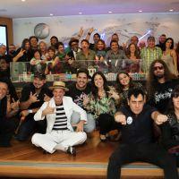 Rock in Rio 2015: Festival anuncia atrações e novidades da Rock Street!