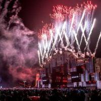 Rock In Rio 2015: Venda de ingressos para o festival começa nesta quinta-feira (9)