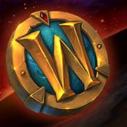 """Tokens de """"World Of Warcraft"""": preço despenca de 30k para 22k de ouro no primeiro dia"""