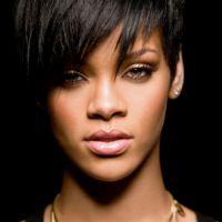 Rock in Rio 2015: Rihanna, Katy Perry e Queen têm ingressos para shows esgotados em poucas horas!