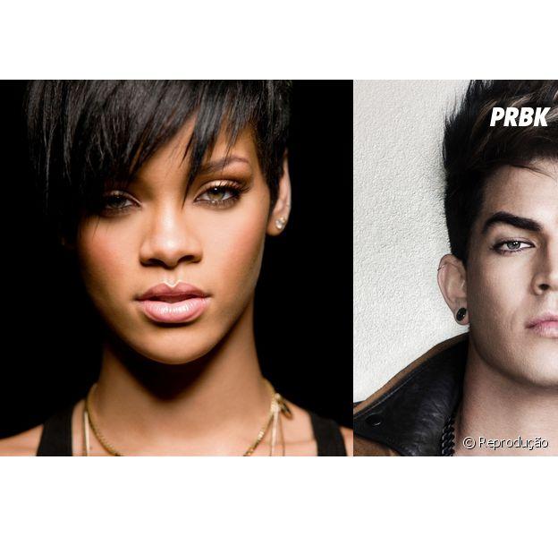 Rihanna, Queen e Katy Perry esgotam os primeiros dias do Rock in Rio