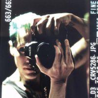 """Jared Leto, o Coringa de """"Esquadrão Suicida"""", aparece de cabelo verde na pele do vilão da DC Comics"""
