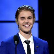 Justin Bieber muda o visual e compartilha novo penteado no Instagram