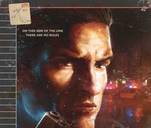 """Um diretor de TV foi convidado para desenvolver o game """"Battlefield Hardline"""""""