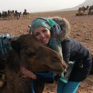 Intercâmbio: Letícia Mury fala sobre as vantagens de unir os estudos ao desejo de conhecer o mundo!