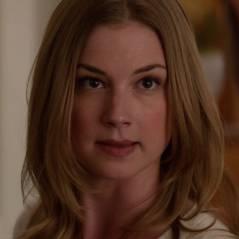 """Em """"Revenge"""": 5 motivos para acreditar que a 4ª temporada é mesmo a última!"""