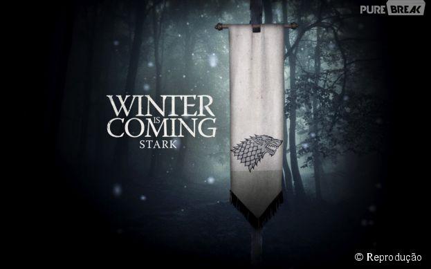 """De """"Game of Thrones"""": Universidade dos Estados Unidos abre vagas para curso sobre a série!"""