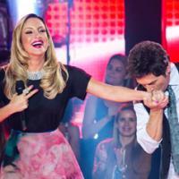 """""""The Voice Brasil"""" e """"Caldeirão do Huck: um eliminado irá voltar ao reality!"""