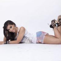 Anitta entra na onda das webséries e se prepara para contar detalhes da sua rotina no Youtube
