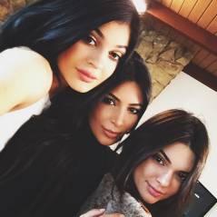 Kylie Jenner, Rafaella Santos, Bruna Santana e mais irmãos quase famosos das celebridades!