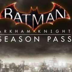 """Season Pass de """"Batman: Arkham Knight"""" promete conteúdo novo por seis meses"""