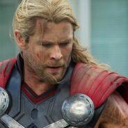 """De """"Os Vingadores 2"""": filme deve ganhar Blu-ray com novas cenas e final alternativo!"""