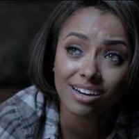 """Final de """"The Vampire Diaries"""": na 6ª temporada, a saída de Elena pode não ser tão emocionante"""