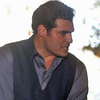 """Reta final """"Alto Astral"""": Marcos surta ao saber quem é a mãe verdadeira de Laura (Nathalia Dill)!"""