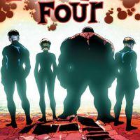 """Marvel para de produzir HQ de """"Quarteto Fantástico"""", entenda o verdadeiro motivo"""