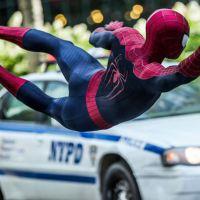"""De """"Os Vingadores 2"""": novo Homem-Aranha da Marvel quase deu as caras na produção, segundo diretor"""