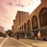 Pontos de ônibus passarão a ter Wi-Fi gratuito em São Paulo