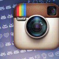 Emojis correpondem por quase metade dos comentários e legendas do Instagram, segundo pesquisa