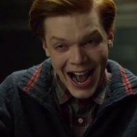 """Em """"Gotham"""": após o season finale da 1ª temporada, Coringa será o foco do próximo ano!"""