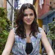 """Novela """"I Love Paraisópolis"""" e 5 motivos para se apaixonar pela trama de Bruna Marquezine!"""