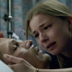 """Final de """"Revenge"""": na 4ª temporada, Emily e Victoria se enfrentam e série acaba surpreendente!"""