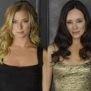 """Duelo final """"Revenge"""": Emily ou Victoria? Quem merecia mais a felicidade na série?"""