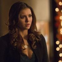 "Final de ""The Vampire Diaries"", produtora executiva fala do fim de Elena: ""É o que eu sempre quis!"""