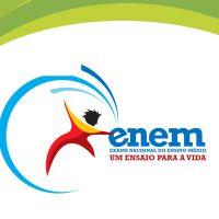Enem 2015: taxa sobe para R$63 e inscrições começam em maio
