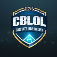 """Game """"League of Legends"""": pela 1ª vez uma menina participa de uma equipe profissional na CBLoL 2015"""