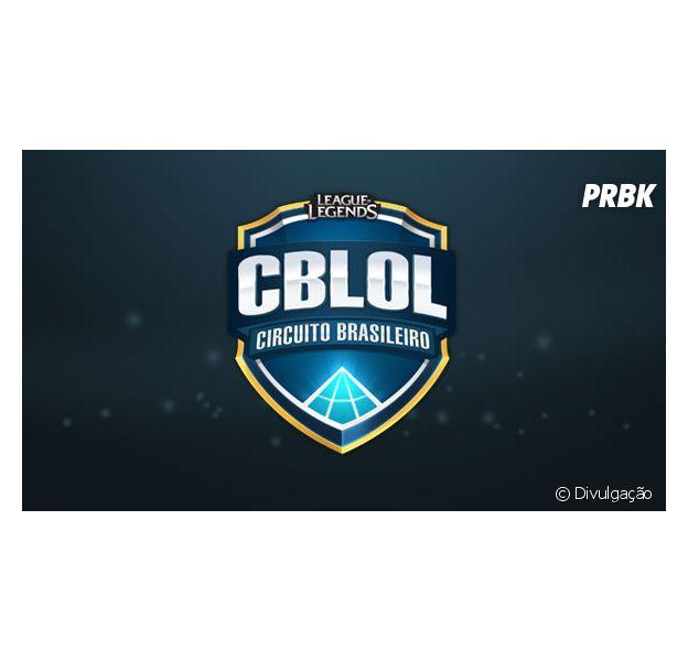 """No Campeonato Brasileiro do """"League of Legends"""", Geovana Moda será a 1ª menina inscrita em uma equipe do torneio"""