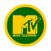MTV Brasil transmite programa de despedida e Twitter do canal que se destaca