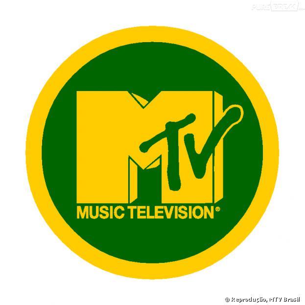 A MTV fez programa especial para dar adeus ao seu formato atual, mas foi o perfil do Twitter que chamou atenção