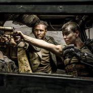 """De """"Mad Max"""": diretor George Miller revela que sequência já tem roteiro e possível título definido"""