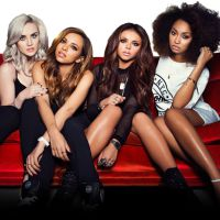 "Little Mix antecipa lançamento de ""Black Magic"" após single vazar na web! Ouça:"
