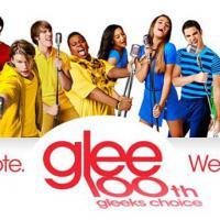 """""""Glee"""": Episódio 100 terá retorno de atores veteranos. Diana Agron é dúvida!"""