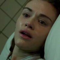 """Em """"Teen Wolf"""": 5ª temporada ganha trailer explosivo com novo vilão assustador!"""