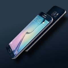 Galaxy S6 não tem número de vendas esperados pela Samsung! Será que flopou?!