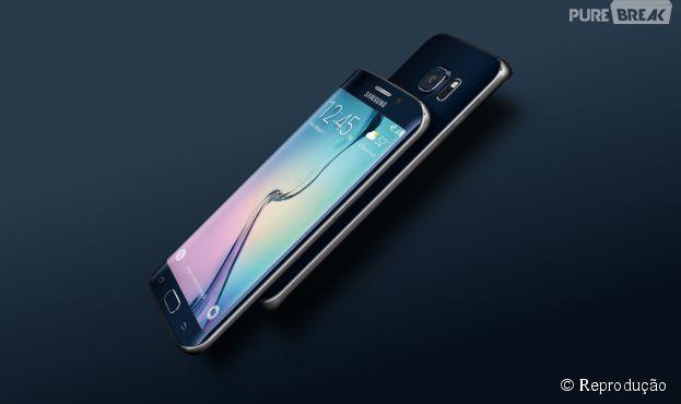 Samsung Galaxy S6 não tem número de vendas esperados pela Samsung! Será que flopou?!