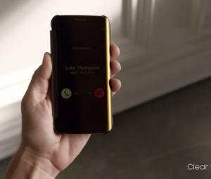 Após um mês do lançamento do Samsung Galaxy S6, apenas 10 milhões de unidades do Galaxy S6 foram vendidas.