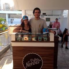 Realizadores: conheça Mariana Paranhos, jovem empreendedora e a mente por trás da Palha da Nonna!