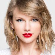 Fãs de Taylor Swift afirmam que cantora salvou suas vidas após grave acidente de carro!