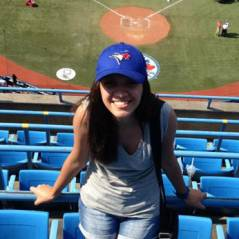 Intercâmbio: Ingrid Sampaio conta como foi sua experiência em Toronto, no Canadá